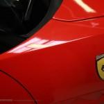Ferrari03