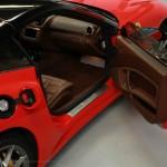 Ferrari19